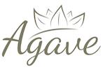 Agave suites Logo